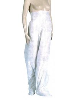 Pantalon  presoterapia