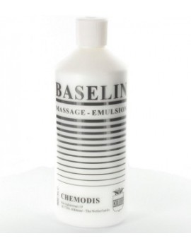 BASELIN MASSAGE EMULSION