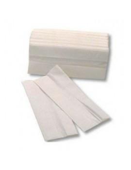Toalla secamanos doble capa