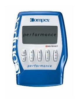 Compex Performance Mi-Ready