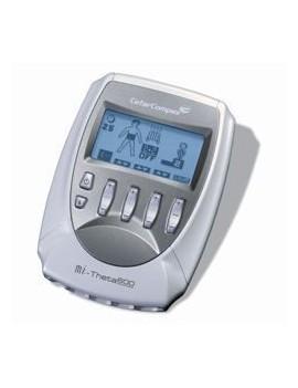 Compex Mi-Theta 600