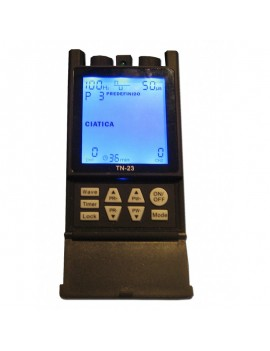 Electroestimulador TN-23...