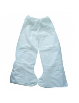 Pantalon presoterapia  maxi