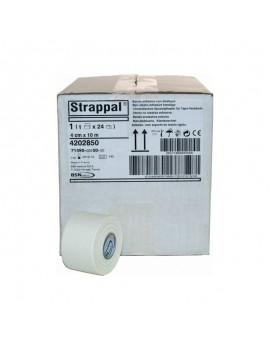 Tape STRAPPAL 4cm X 10m...